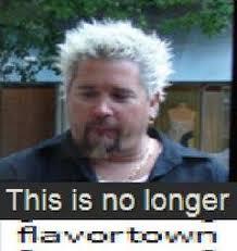 Sad Guy Meme - sad fieri expand dong know your meme