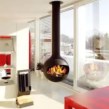 Fireplace For Sale by Fireplace Gas Stoves U2013 Lapostadelcangrejo Com
