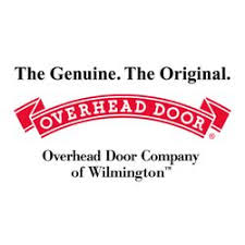 Overhead Door Wilmington Nc Overhead Door Garage Door Services 2914 Orville Wright Way