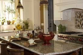 Kitchen Design Services by Interior Design Services Mcclintock Walker Interiors