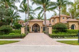 Beautifulhomes Marvelous Homes For Sale Palm Beach Gardens Fl With Home With Pic