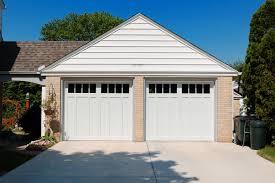 Overhead Door Remote Replacement Door Garage Hormann Garage Doors Custom Garage Doors Overhead