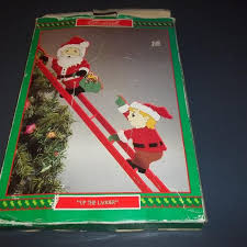 house of lloyd christmas around the world find more house of lloyd christmas around the world up the ladder