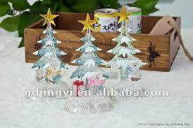 flat acrylic ornaments flat acrylic ornaments suppliers and