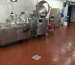 flooring protection sika corporation u s