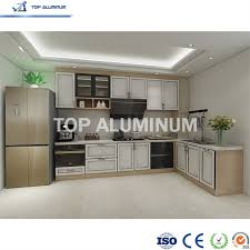 solid wood kitchen cabinets from china china european style white mdf solid wooden rta kitchen