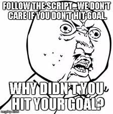 Why You Meme - wordpress sql why you no work memes imgflip