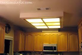 interior lights for home lighting ideas interior lighting ideas houselogic home lighting
