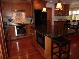 kitchen room 2017 kitchen kitchen makeovers on budget also