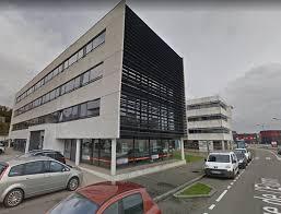 bureaux et commerce immobilier d entreprise brest a louer locati bureaux brest