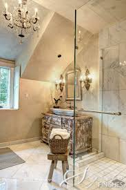 Country Style Bathrooms Ideas Colors 48 Best French Inspired Bathroom Images On Pinterest
