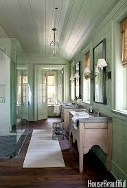 bathrooms by design best of contemporary bathroom design gallery house designs plans