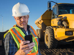 contractor bbb warns contractors about overpayment scam