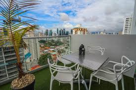 houses for sale in san francisco panama city panama real estate panama city homes and condos for sale