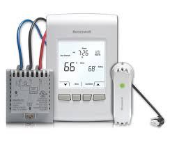 econnect wireless comfort control system honeywell forwardthinking