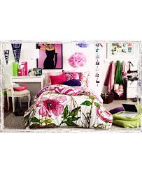Teen Bedding And Bedding Sets by 18 Best Teen Bedding Images On Pinterest Architecture