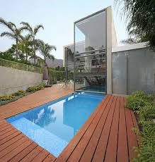 design pool fascinating indoor swimming pool about minimalist small room