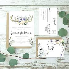 cheap wedding invitations online cheap wedding invitations online canada meichu2017 me