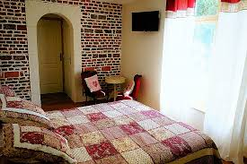 chambres d hotes berck chambre d hote vandoeuvre les nancy lovely chambre d hote nancy luxe