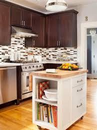 kitchen island storage design ideas for small kitchen islands with storage