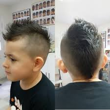 junior boy hairstyles 40 cute easy hairstyles for school boys 2016 atoz hairstyles