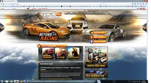 E Unlimited Home Design Steam Community Guide Test Drive Unlimited 2 Recover Your