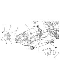 lexus rx330 drive shaft 1999 dodge durango rear drive shaft diagrams 1993 dodge dakota