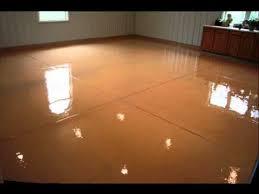 dazzling design inspiration waterproofing basement floor
