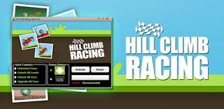 hill climb racing hacked apk hill climb racing hack best hack apk and tool