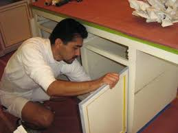 Kitchen Cabinets Cost Estimate by Resurface Kitchen Cabinets Cost Paint Kitchen Cabinets Cost Uk