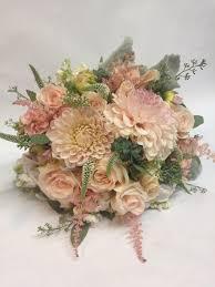 Order Flowers San Francisco - send flowers san francisco sheilahight decorations
