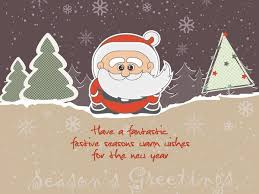 greeting cards free christmas greetings cards free 2017 christmas 2017 messages and