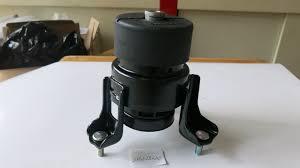 lexus spare parts oem lexus camry engine mount 12361 28221 12361 28220 2azfe acv40