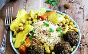 cuisinez v recettes de cuisine orientale et de cuisine végétarienne