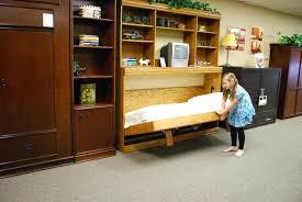 Murphy Table Ikea by Murphy Beds For Kids U2013 Pathfinderapp Co