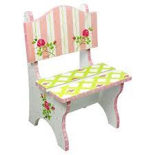 Tmnt Saucer Chair Kids Mini Saucer Chairs Target