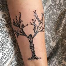 921 best tattoos images on pinterest amazing tattoos beautiful