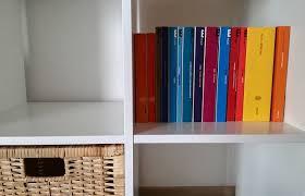 libreria contemporanea libreria ikea einaudi contemporanea