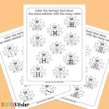 1054 best math centers images on simply kinder