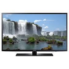 target tv sale black friday 2017 samsung 60