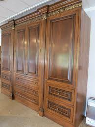 pantry cabinets for kitchen francesco molon butler s pantry cabinet kitchen trader