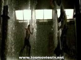 promo top movies tv wmv youtube