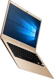windows 10 techcity