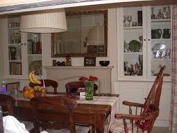 dining room cabinets ideas modern home interior design