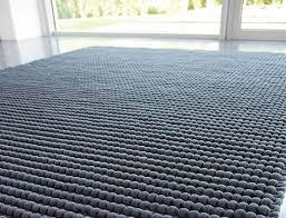 negozi tappeti moderni tappeti e tessuti torino negozio di tappeti moderni torino