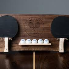 Table Design Inspiration Ping Pong Table Mindsparkle Mag
