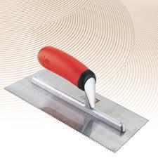 Laminate Flooring Tools Roberts Afs