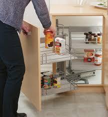 blind corner kitchen cabinet ideas solid bottom blind corner unit valley tools