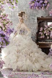 Fairytale Wedding Dresses Stella De Libero Wedding Dresses U2014 The Lilac Bridal Collection