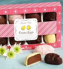 fruit and nut easter eggs the great peeps debate sass balderdash